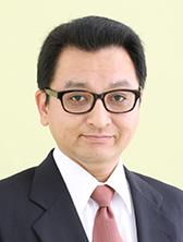会長(代表理事)長尾 徹